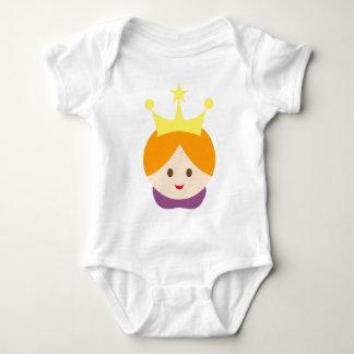 RoyalFamP16 Tee Shirt