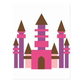 RoyalFamP18 Postcard