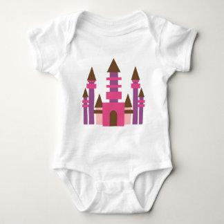 RoyalFamP18 T-shirt