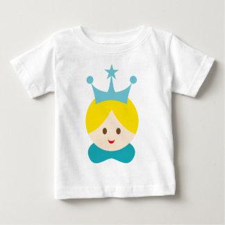 RoyalFamP3 T Shirts
