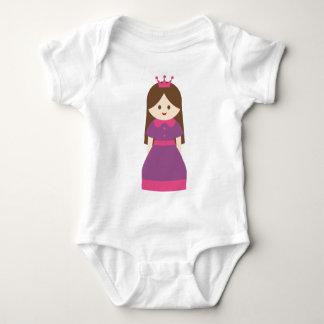 RoyalFamP5 T-shirt