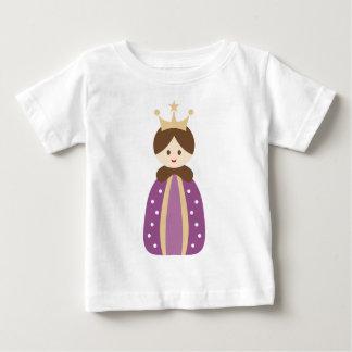 RoyalFamP6 Tee Shirts