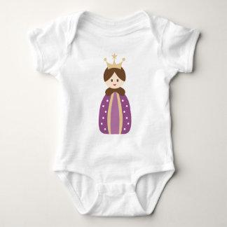 RoyalFamP6 T-shirts