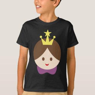 RoyalFamP7 T Shirts