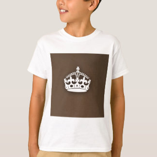 Royalties T-Shirt