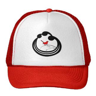 Royaltruckee Cap
