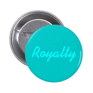 Royalty Button