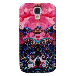 Royalty Galaxy S4 Case