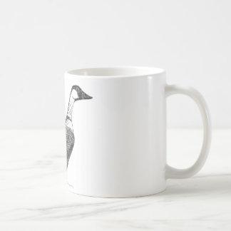 Roz 4 mug