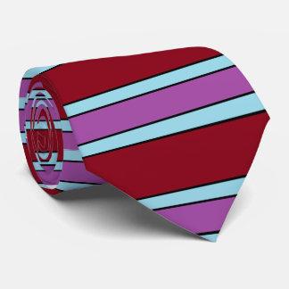 RPB-Necktie Tie