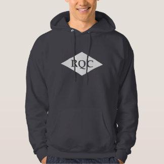RQ Hooded Sweatshirt