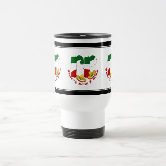rr- That's how I roll Coffee Mugs