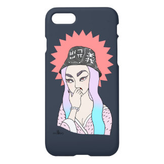 Rrighteousness iPhone 8/7 Case