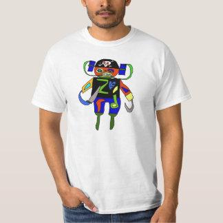RRRR T-Shirt