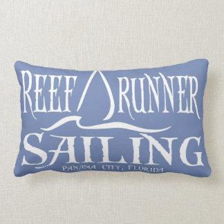RRS Lumbar Pillow