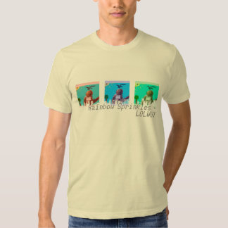 Rs slim fit organicness t-shirts