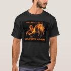 RSD/CRPS Angel T-Shirt