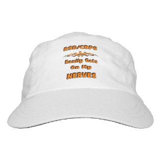 RSD/CRPS... Nerves Hat