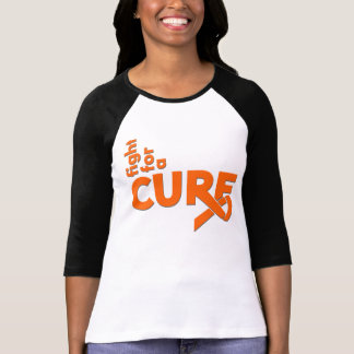 RSD Fight For A Cure Shirts