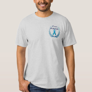 RSD-I Wear For My Mom T-shirt