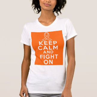 RSD Keep Calm and Fight On Tanks