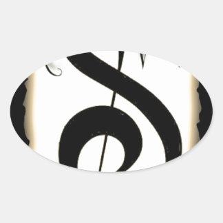 rsvp logo huge.jpg oval sticker