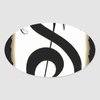 rsvp logo huge.jpg oval stickers