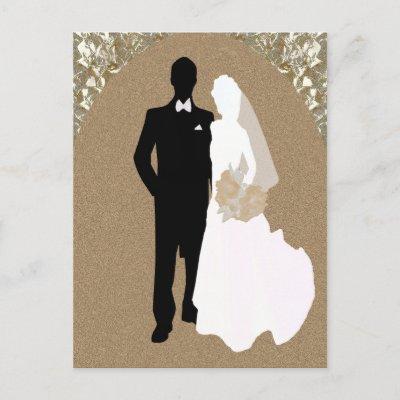 Wedding Invitations Templates on Rsvp Wedding Invitation Template Post Card By Tastefuldesigns