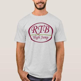 RTB High Jump Shirt