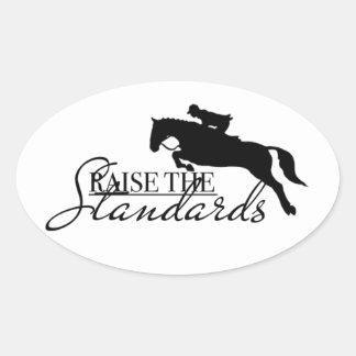 RTS Sticker