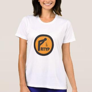 RTYP T-Shirt