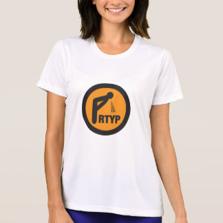 RTYP T SHIRTS