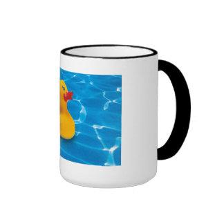 rubber duck coffee mugs
