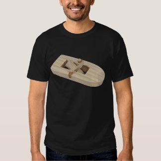 RubberbandBoat020511 Shirt