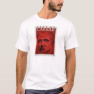 Rubicon Caesar Shirt