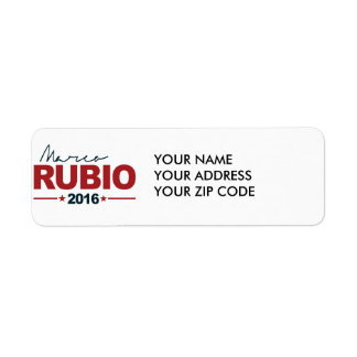 RUBIO 2016 CAMPAIGN SIGN -.png