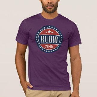 RUBIO 2016 STARCIRCLE -.png T-Shirt