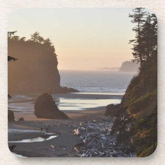 Ruby Beach on the Olympic Peninsula, Washington St Coasters