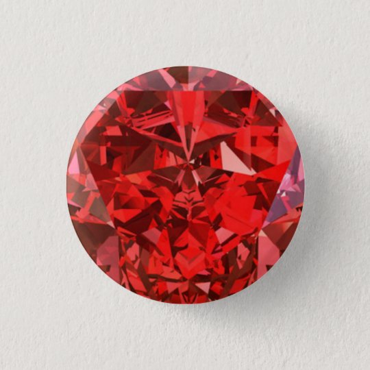 Ruby Button