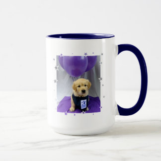 Ruby EPW Mug