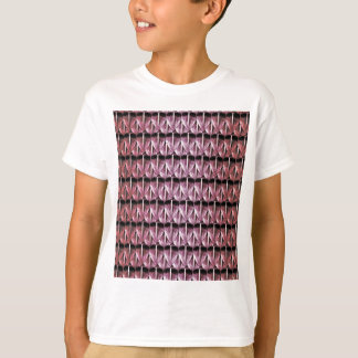 Ruby Scales T-Shirt