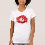 Ruby Tee Shirts