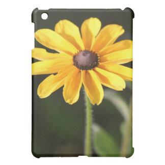 Rudbeckia Daisy iPad Mini Case
