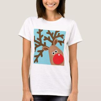 Rudi T-Shirt