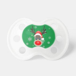 Rudolf - Christmas reindeer Dummy