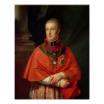 Rudolf of Habsburg Posters