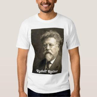 Rudolf Rocker Shirt