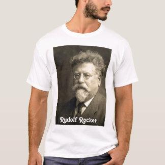Rudolf Rocker T-Shirt