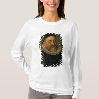 Rudolph II T-Shirt