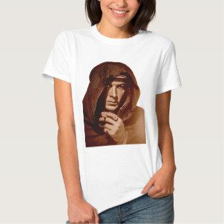 Rudolph Valentino: The Sheik Tshirt